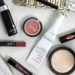 Cosmetic Bag Article